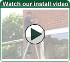 Watch our install video