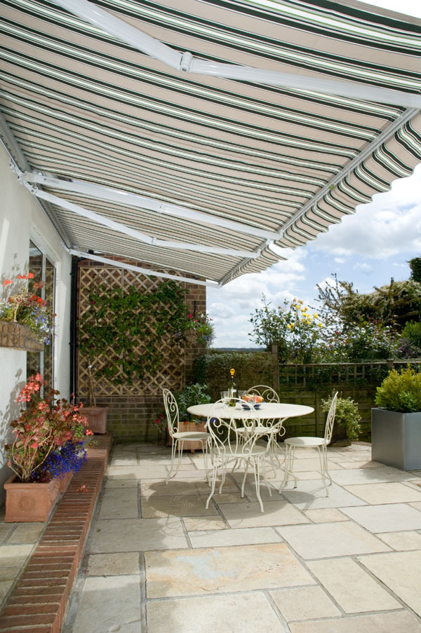 Awning Model Specification Compare Our Awnings