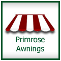 primrose-awnings.co.uk