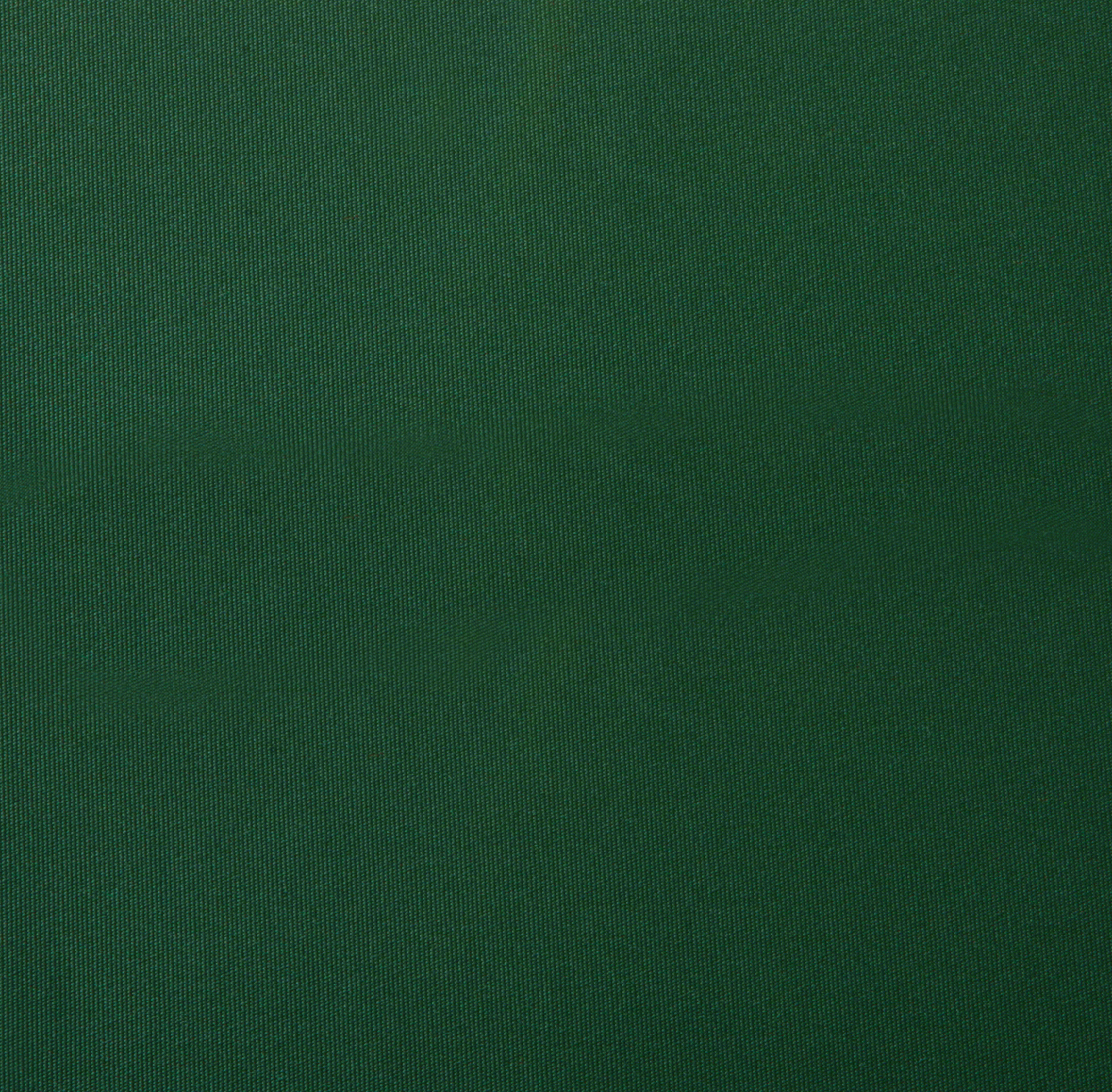 Plain Green Polyester Cover For 6 0m X 3m Awning Includes