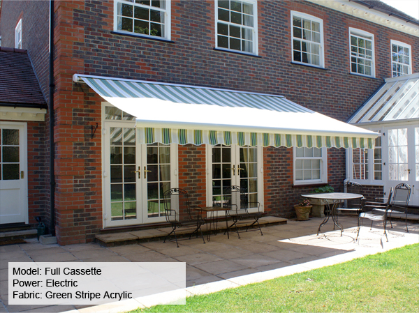 awnings patio awnings direct from a74 99