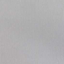 Silver polyester cover for 2m x 1.5m awning includes valance