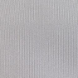 Silver polyester cover for 5.0m x 3m awning includes valance